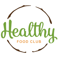 Healthy Food Club